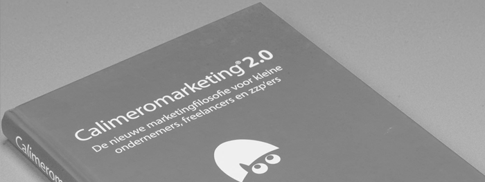 Climeromarketing 2.0 Karen Romme