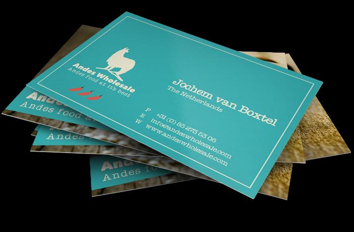 visitekaartjes-andes-wholesale2